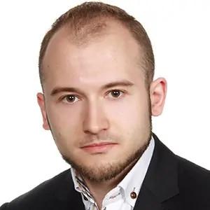 Mateusz Świst